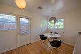 649 Arastradero Rd, Palo Alto 94306 - Breakfast Area (A)