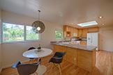 649 Arastradero Rd, Palo Alto 94306 - Breakfast Area (B)
