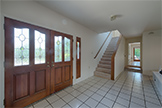 649 Arastradero Rd, Palo Alto 94306 - Entrance (A)