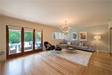649 Arastradero Rd, Palo Alto 94306 - Family Room (A)