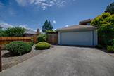 649 Arastradero Rd, Palo Alto 94306 - Garage (A)