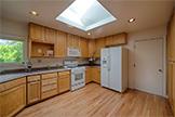 649 Arastradero Rd, Palo Alto 94306 - Kitchen (A)