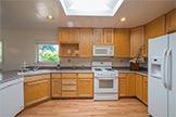 649 Arastradero Rd, Palo Alto 94306 - Kitchen (B)