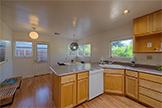 649 Arastradero Rd, Palo Alto 94306 - Kitchen (C)