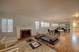 649 Arastradero Rd, Palo Alto 94306 - Living Room (A)