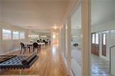 649 Arastradero Rd, Palo Alto 94306 - Living Room (B)