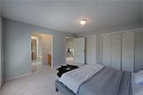 649 Arastradero Rd, Palo Alto 94306 - Master Bedroom (B)