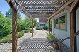 649 Arastradero Rd, Palo Alto 94306 - Walkway (A)