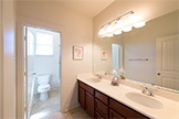 223 Bayberry Cir, Pacifica 94044 - Bathroom 2 (A)