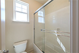 Bathroom 2 (B) - 223 Bayberry Cir, Pacifica 94044