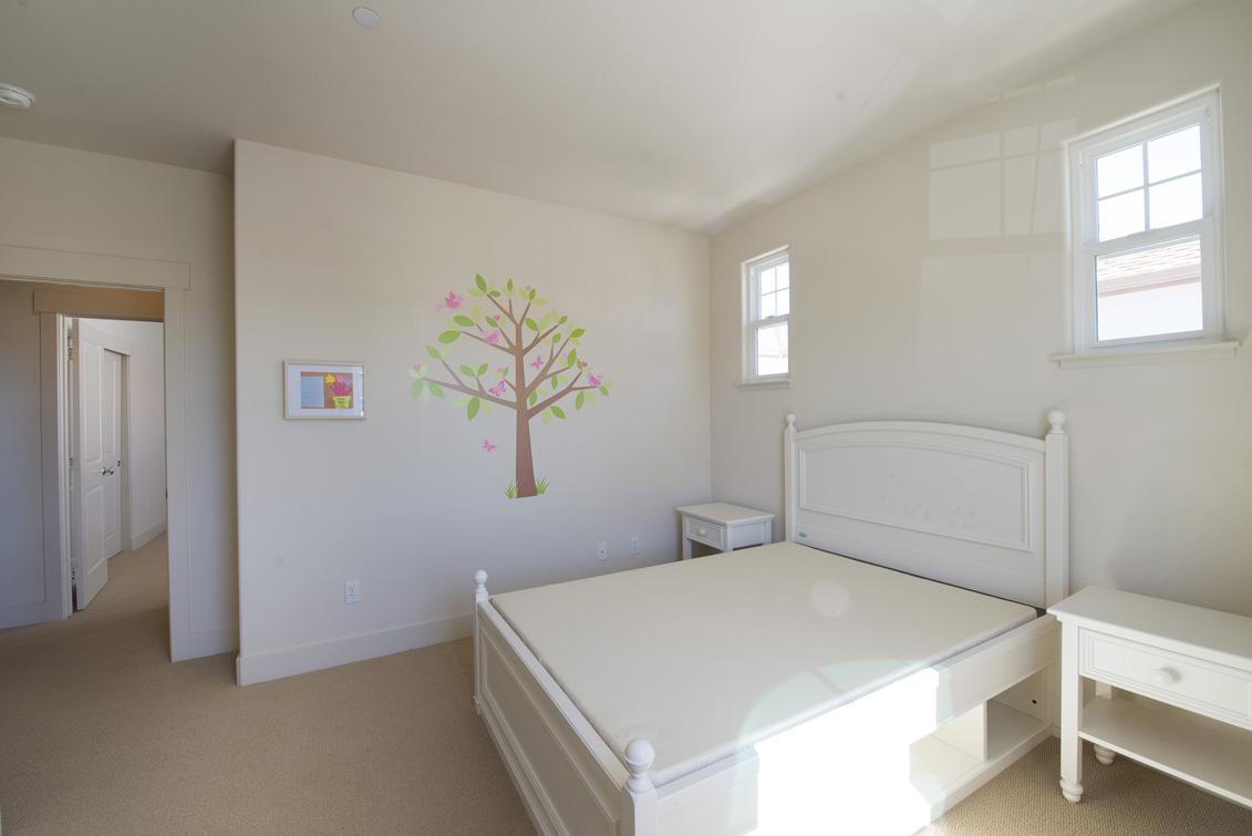Bedroom 3 (B) - 223 Bayberry Cir