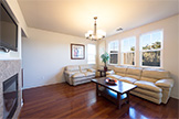223 Bayberry Cir, Pacifica 94044 - Family Room (A)