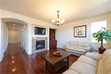 Family Room (B) - 223 Bayberry Cir, Pacifica 94044