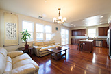 223 Bayberry Cir, Pacifica 94044 - Family Room (C)
