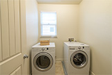 Laundry (A) - 223 Bayberry Cir, Pacifica 94044