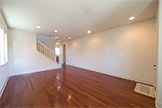 223 Bayberry Cir, Pacifica 94044 - Living Room (C)
