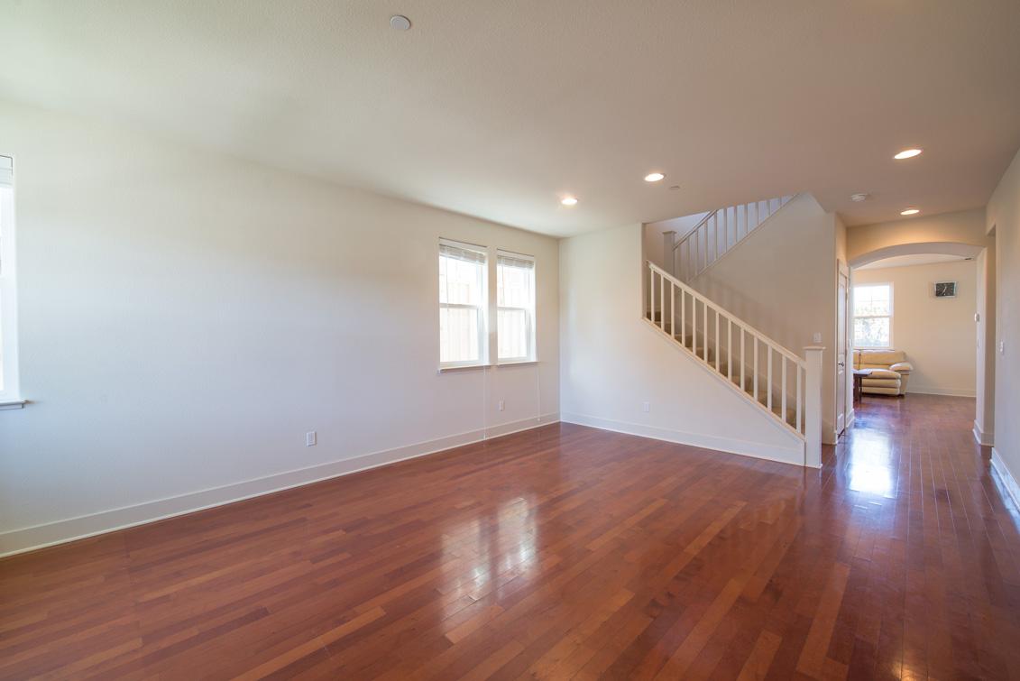 Living Room (D) - 223 Bayberry Cir