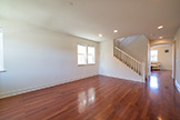 Living Room (D) - 223 Bayberry Cir, Pacifica 94044