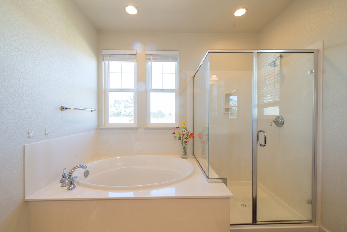 Master Bath (C) - 223 Bayberry Cir