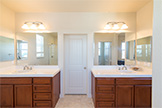 Master Bath (D) - 223 Bayberry Cir, Pacifica 94044