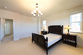 223 Bayberry Cir, Pacifica 94044 - Master Bedroom (C)
