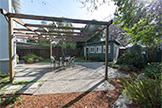 3320 Bryant St, Palo Alto 94306 - Backyard (A)