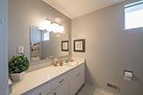 3320 Bryant St, Palo Alto 94306 - Bathroom 1 (A)