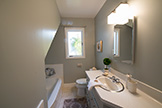 3320 Bryant St, Palo Alto 94306 - Bathroom 2 (A)