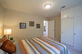 3320 Bryant St, Palo Alto 94306 - Bedroom 2 (B)