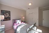 3320 Bryant St, Palo Alto 94306 - Bedroom 3 (B)