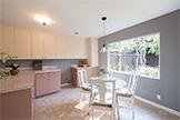 3320 Bryant St, Palo Alto 94306 - Breakfast Area (A)