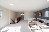 3320 Bryant St, Palo Alto 94306 - Family Room (B)