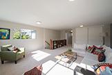 3320 Bryant St, Palo Alto 94306 - Family Room (C)