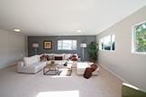 3320 Bryant St, Palo Alto 94306 - Family Room (D)