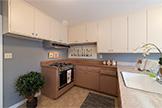 3320 Bryant St, Palo Alto 94306 - Kitchen (A)