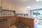 3320 Bryant St, Palo Alto 94306 - Kitchen (B)