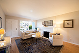 3320 Bryant St, Palo Alto 94306 - Living Room (B)
