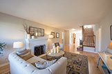3320 Bryant St, Palo Alto 94306 - Living Room (C)