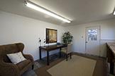 3320 Bryant St, Palo Alto 94306 - Studio (A)