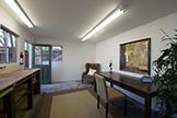 3320 Bryant St, Palo Alto 94306 - Studio (B)