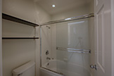 1755 California Dr 11, Burlingame 94010 - Bathroom 1 (B)