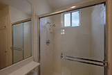 1755 California Dr 11, Burlingame 94010 - Bathroom 2 (B)