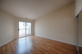 1755 California Dr 11, Burlingame 94010 - Bedroom 1 (A)