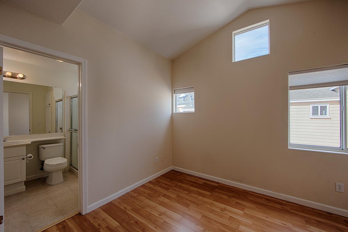 Bedroom 2 (B) - 1755 California Dr 11