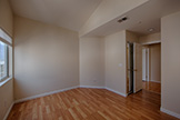 Bedroom 2 (D) - 1755 California Dr 11, Burlingame 94010