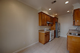 1755 California Dr 11, Burlingame 94010 - Breakfast Area (A)