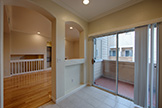 1755 California Dr 11, Burlingame 94010 - Breakfast Area (C)