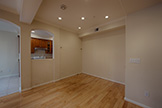 1755 California Dr 11, Burlingame 94010 - Dining Area (A)