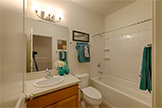 1911 Cambridge Dr, Mountain View 94043 - Bathroom 2 (A)
