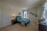 1911 Cambridge Dr, Mountain View 94043 - Bedroom 2 (B)